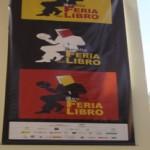 Feria del Libro de Sevilla 2010